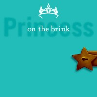 Princess on the Brink (#8) by Meg Cabot- Reread Mini Review