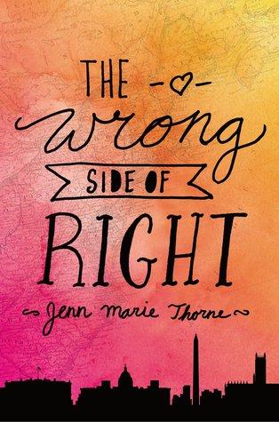 wrongsideofright