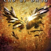 End of Days by Susan Ee | Review