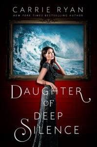 Book Buddies Review: Daughter of Deep Silence