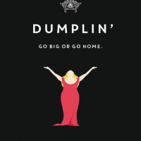 Dumplin' by Julie Murphy | ARC Review
