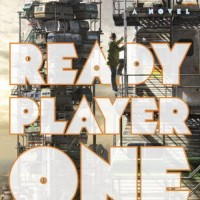 Ready Player One by Ernest Cline | Boyfriend Book Reviews