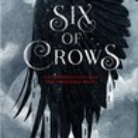 The Book We've All Been Waiting For: Six of Crows by Leigh Bardugo | ARC Review