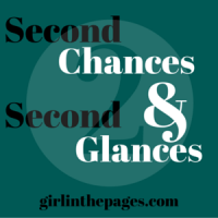 Second Chances and Second Glances: Spin Offs