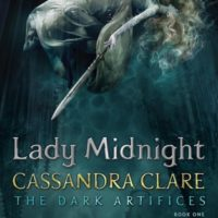 Lady Midnight (The Dark Artifices #1) by Cassandra Clare | Review