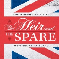 The Heir and the Spare by Emily Albright | Review