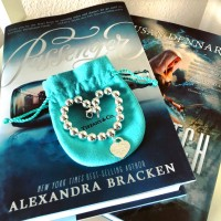 Pass the Truth, Please: That Incredible Time I Met Susan Dennard and Alex Bracken