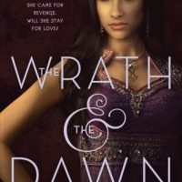 The Wrath and the Dawn by Renee Ahdieh | Review