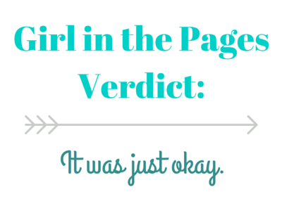 Copy of Copy of Copy of Girl in the Pages Verdict_(1)