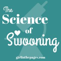 The Science of Swooning