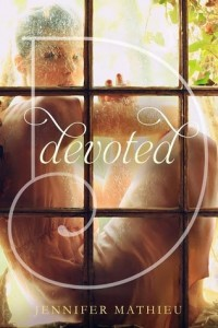 Devoted by Jennifer Mathieu | Review