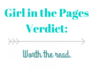 Copy of Copy of Copy of Girl in the Pages Verdict_