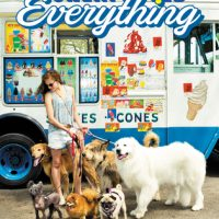 The Unexpected Everything by Morgan Matson | Review
