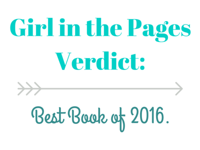 Verdict_ Best Book of 2016(1)