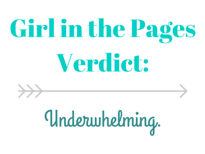 Verdict_ Underwhelming(1)