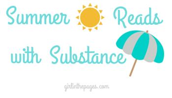 Summer(2)(1)