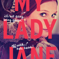 My Lady Jane | When History Goes Out the Window