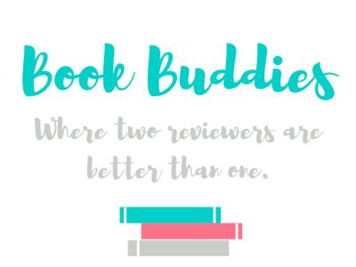 Book Buddies(1)