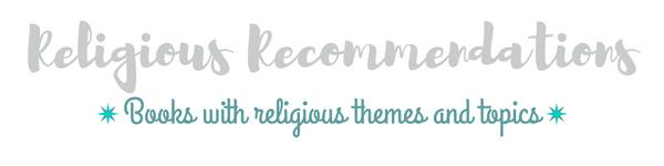 Religious Recommendations(1)