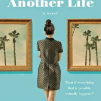 Maybe in Another Life |My First Taylor Jenkins Reid Experience