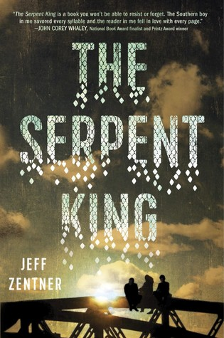 Mini Review Round Up: Lies We Tell Ourselves, The Start of Me and You, & The Serpent King
