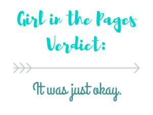 verdict-ok