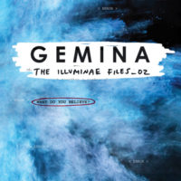 Gemina (The Illuminae Files #2) by Jay Kristoff and Amie Kaufman | ARC Review