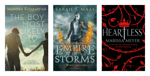 sep-2016-books-read1