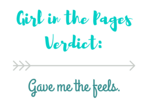 verdict_-feels-1