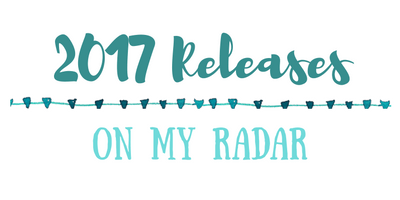 2017-releases21