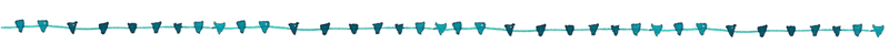 blue_teal-flag-border1