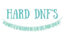 hard-dnfs1