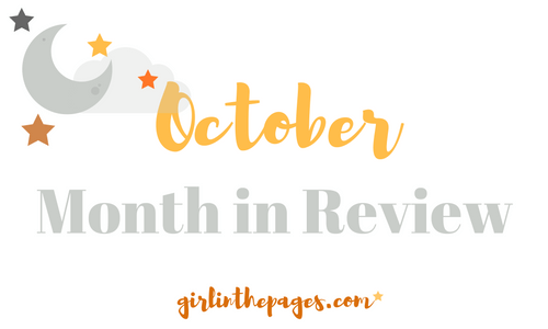 october-month-in-review