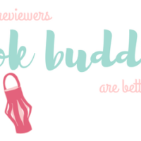 Book Buddies Review: Top Ten Clues You're Clueless
