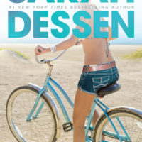 Sarah Dessen Mini Reviews | Along for the Ride & Lock and Key