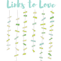 Links To Love #1 | February 2017