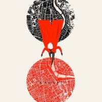 A Darker Shade of Magic by V.E. Schwab | Mini Review