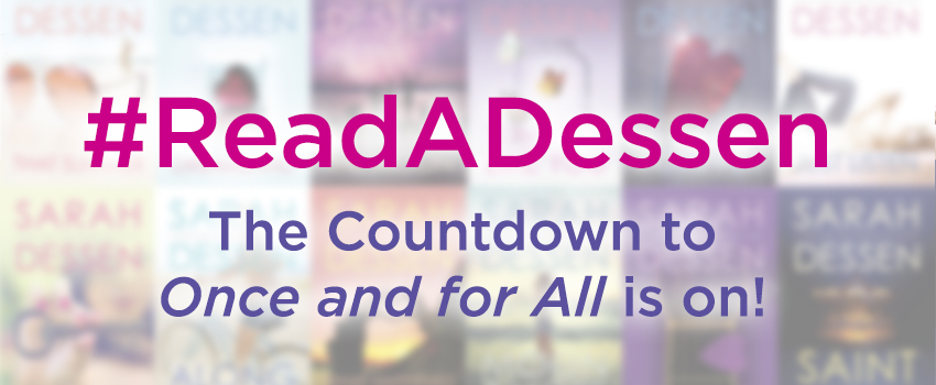 Dreamland By Sarah Dessen Readadessen Tour And Giveaway Girl In