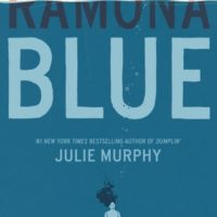 Ramona Blue by Julie Murphy | ARC Review