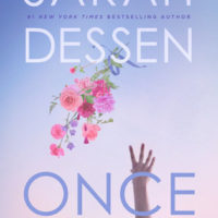Rereading Sarah Dessen | Once and For All Review + Dessen Favorites!