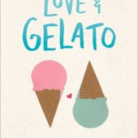 Love & Gelato by Jenna Evans Welch | Review