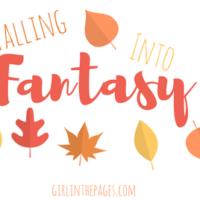 Falling Into Fantasy