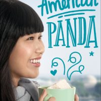 Blog Tour: American Panda by Gloria Chao | Review