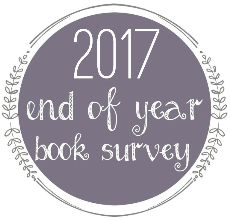 Hosted And Created By Jamie Over At The Perpetual Page Turner, The Annual  End Of Year Book Survey Is A Really Fun Way To Look Back At Your Year In  Reading ...