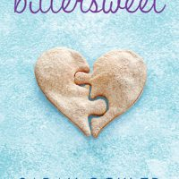 Book Buddies Review: Bittersweet by Sarah Ockler