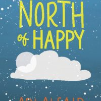 North of Happy by Adi Alsaid | Review