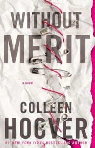 Without Merit by Colleen Hoover | Review
