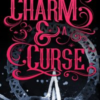 Blog Tour | By a Charm and a Curse by Jaime Questell