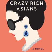 Crazy Rich Asians Series Review