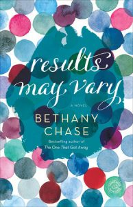 Results May Vary by Bethany Chase | Review